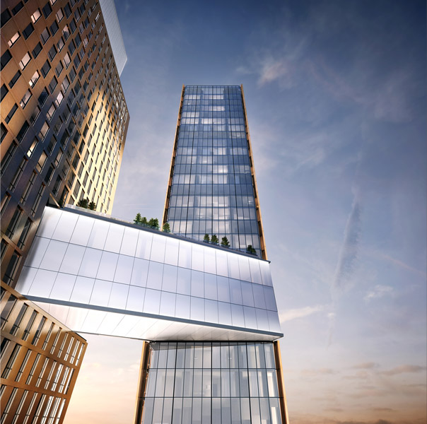 American-Copper-Building-08