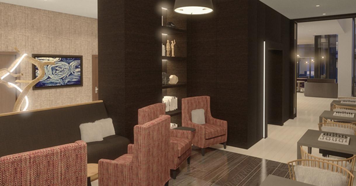 Embassy-Suites-02